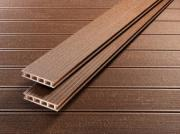 UPM Profi  Composite Deck Board Autumn Brown